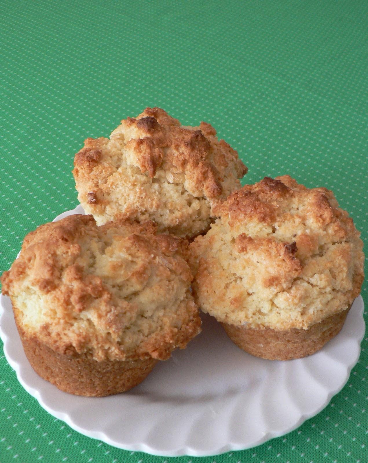 America S Test Kitchen Corn Muffin Recipe