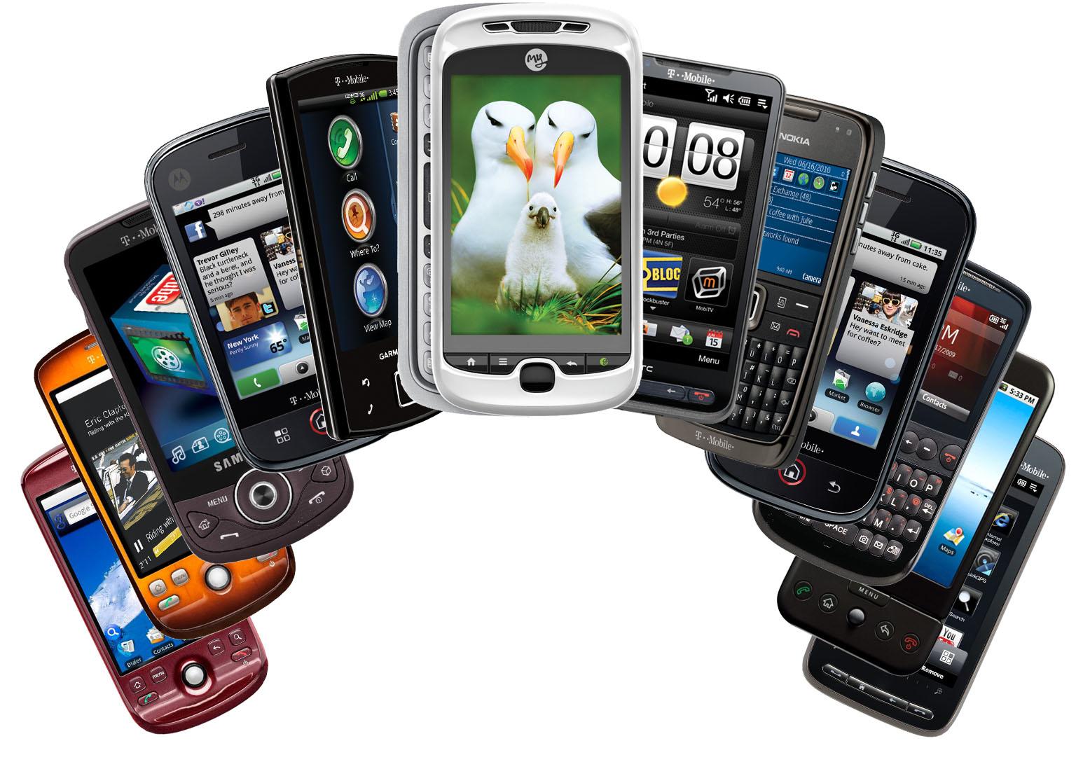 temas para celular lg t500