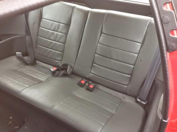1990 Honda Civic Hatchback Auto Restorationice