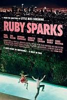書中字有夢女神(Ruby Sparks) 2
