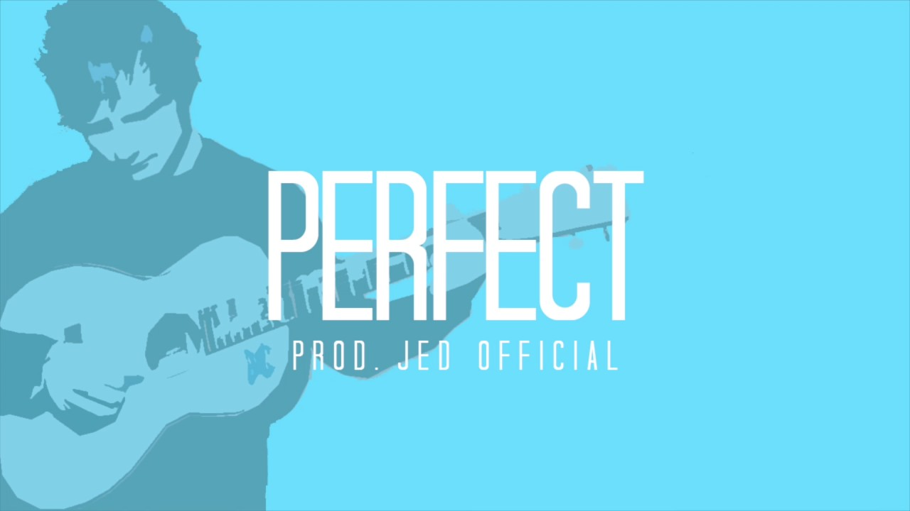 Musica informa ed sheeran perfect - Dive testo ed sheeran ...