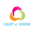 castncrewnetwork_image