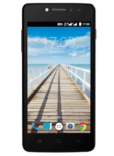 smartfren andromax a2 review indonesia