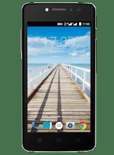 smartfren andromax a2 review indonesia