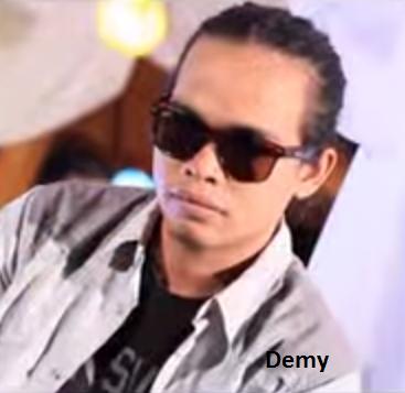 Download Koleksi Lagu Mp3 Demy Banyuwangi Full Album Terlengkap
