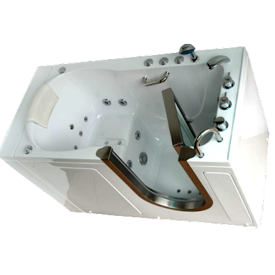 Best Walk In bathTub Companies, Best Walk In Tub, Best Walk In Tub Company, Walk In Tub Companies, Walk In Tub Company,