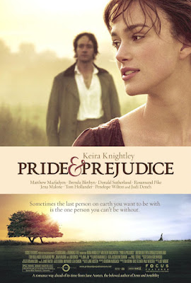 Pride & Prejudice 2005 Dual Audio Hindi 480p 300MB Movie Download