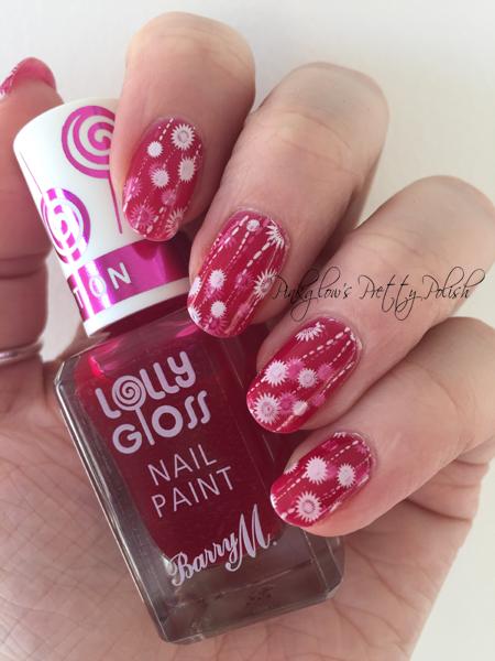 Barry-m-lolly-gloss-cherry-drop-pond-manicure.jpg