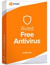 تحميل افاست انتى فيرس 2018  - Avast FREE ANTIVIRUS