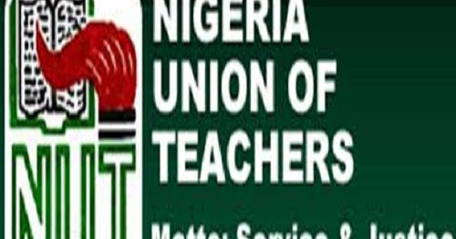 'Recession has affected teachers' performance'