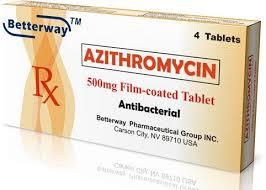 Image obat sipilis kelamin sakit di apotik yang paling ampuh dan mujarab