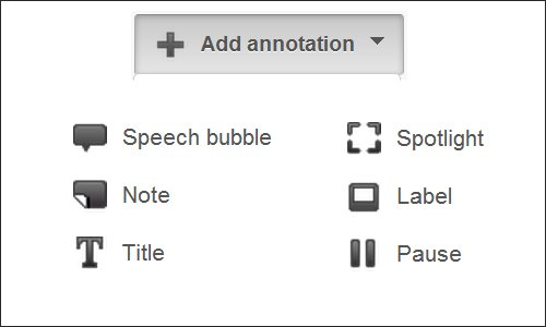 Use YouTube-Annotations-500x300
