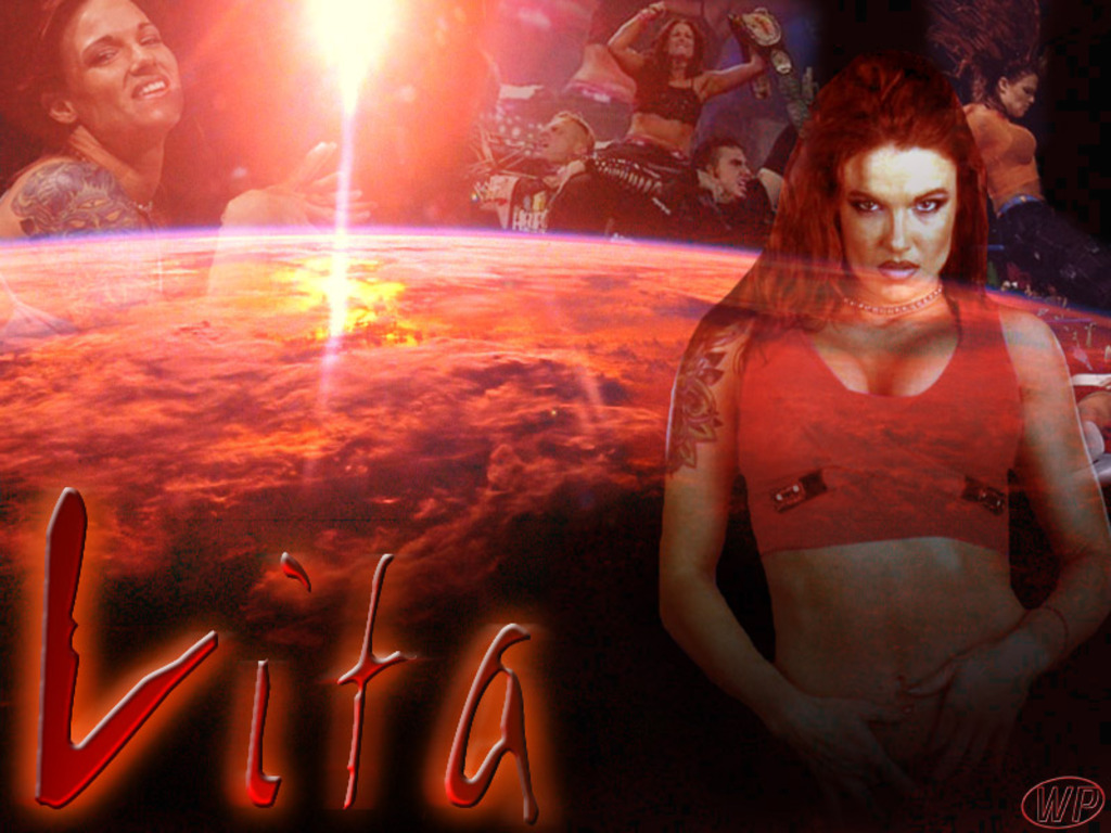 17 Hot Lita Wallpapers  All Entry Wallpapers-9738