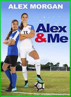 Alex & Me (Alex y yo) (2018) | DVDRip Latino HD GoogleDrive 1 Link
