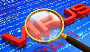 فايروس خطير تمكن من اختراق 95% من رواتر العالم .