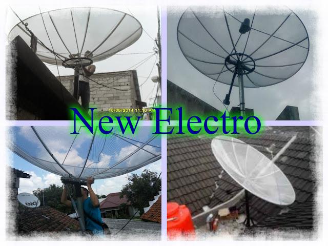 newelectro112.blogspot.com