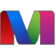 logo M Channel