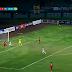 Sau chiến thắng trước U23 Syria tại Asiad, U23 Việt Nam nhận mưa tiền thưởng