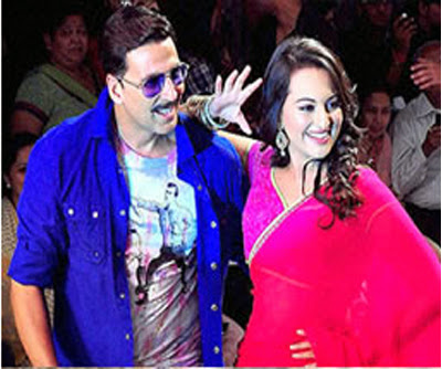 akshay_sonakshi_holiday_side1