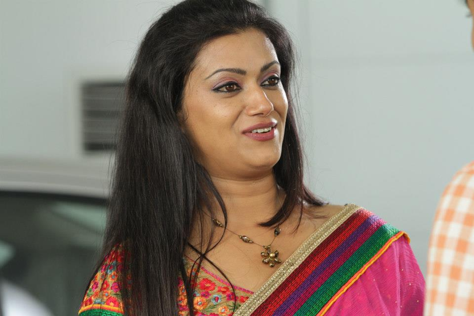 Malayalam Film Actress Photos