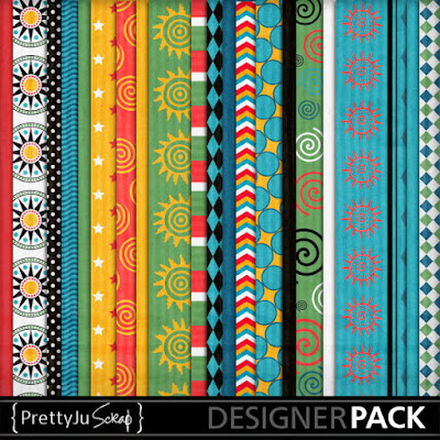 http://www.mymemories.com/store/display_product_page?id=PJJV-CP-1704-123473&r=PrettyJu_Scrap