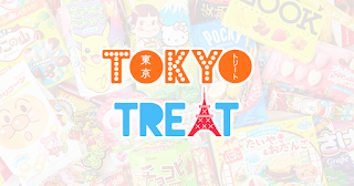 https://www.tokyotreat.com?rfsn=501824.cd2681