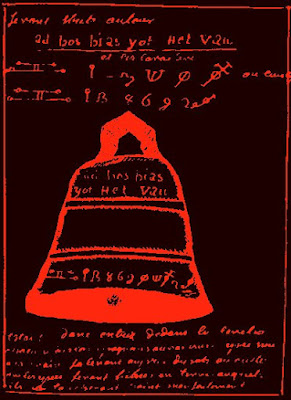 The Bell of Girardius