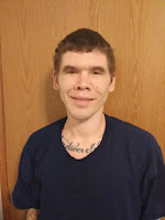 Nathan Ramsey, single Man 29 looking for Woman date in United States Box Springs