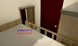 green-pramuka-city-2-bedroom
