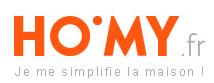 http://www.homy.fr/