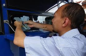 KPw BI Cirebon Sediakan 8,2 T Penukaran Uang