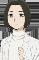 Morinome Shinako