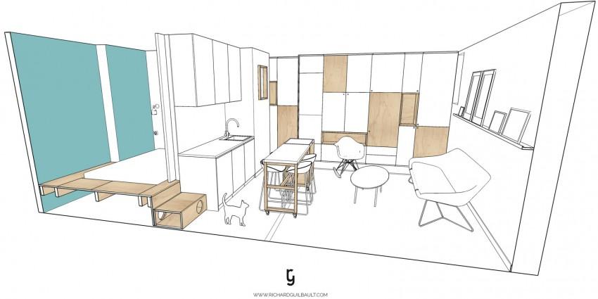 parole di case giugno 2015. Black Bedroom Furniture Sets. Home Design Ideas