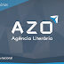 Submissões da Azo | A sua chance de publicar seu livro gratuitamente