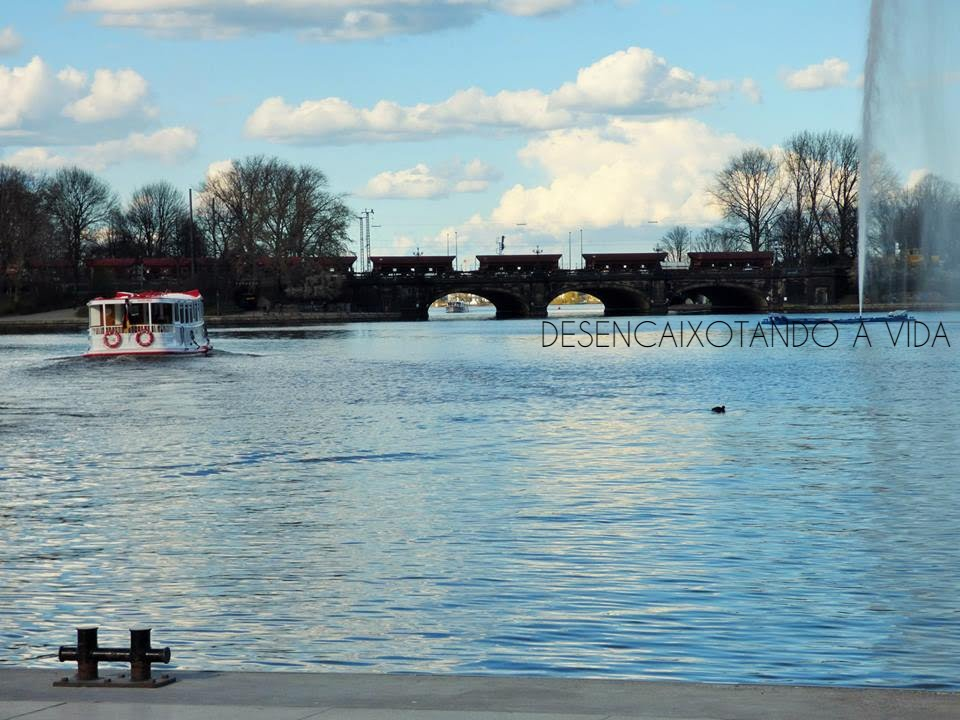 rio Alster