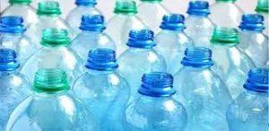 Plastik Malzemelerin Zararları