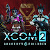 XCOM 2 Anarchy's Children Download