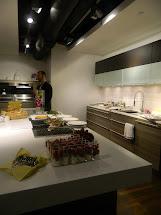 Nest Tamara Celebrity Chef Eric Ripert Of Le Bernardin