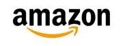 Amazon to acquire Publishing Business of Westland Ltd.