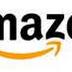 Amazon to acquire Publishing Business of Westland Ltd.