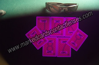 http://www.markedcardscontactlenses.com/fournier-marked-cards.shtml