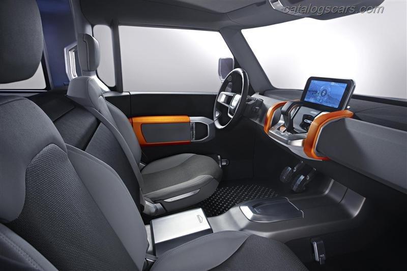 صور سيارة لاند روفر DC100 كونسبت 2014 - اجمل خلفيات صور عربية لاند روفر DC100 كونسبت 2014 - Land Rover DC100 Concept Photos Land-Rover-DC100-Concept-2012-27.jpg