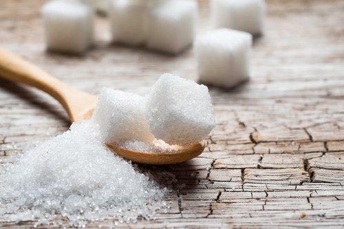 Diminuer la consommation de sucre