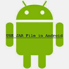 How to Install JAR/JAD File in Android Mobile