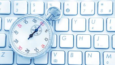 طريقة تسريع الكمبيوتر