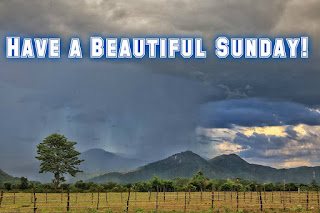 beautiful sunday images