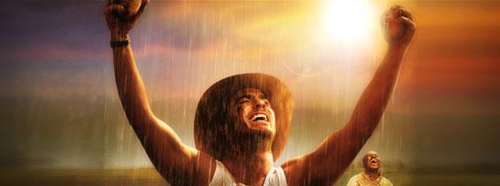 Persevere Em Oração Que Deus Irá Cumprir: Sem Limites Para Adorar!: Quer Plantar Batatas?...(ops