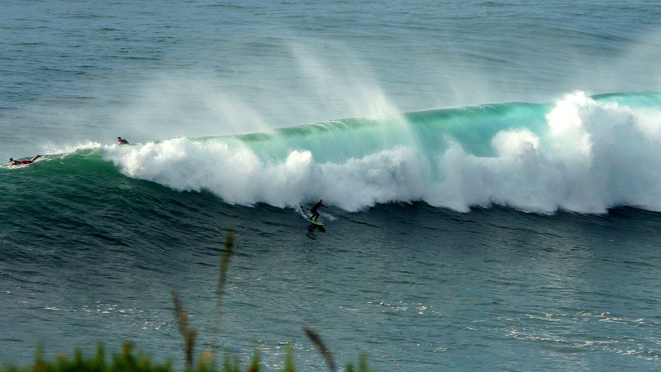 surf menakoz 2015 24