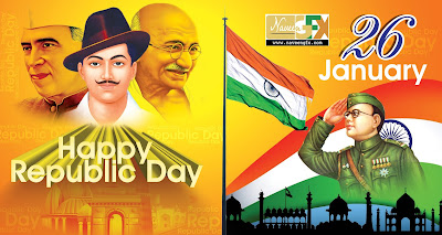 republic-day-poster-with-freedom-fighters-psd-template-naveengfx.com