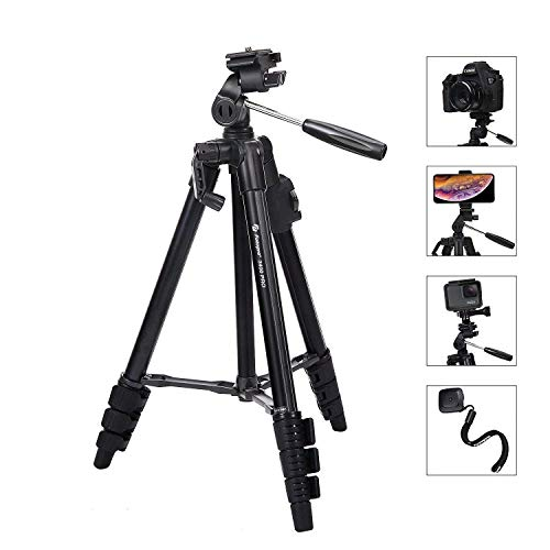 The best Fotopro Camera Tripod, 48